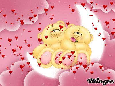 imagenes de amor love forever imagenes de amor con movimiento cartas de feliz cumplea 241 os