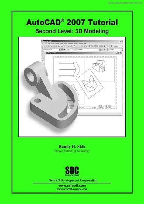 autocad 2007 drawing tutorial autodesk autocad 2007 free download for windows 7 autos post