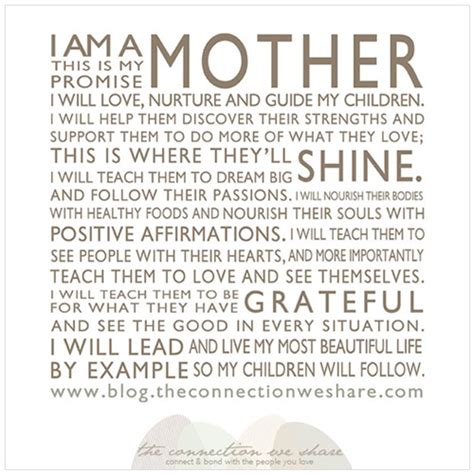 nurturing dreams a parent s guide to career development for children books teaching gratitude to