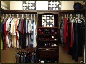Your home improvements refference allen and roth closet systems
