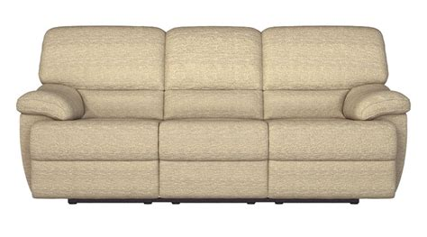 just 4 sofas just 4 sofas 28 images rochester manual recliner chair