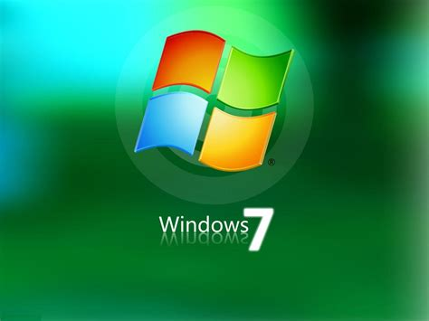 game wallpaper for windows 7 windows 7 hd latest wallpapers full version free free
