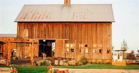 Wedding Venues Richmond Va by Barn Wedding Venues Richmond Va