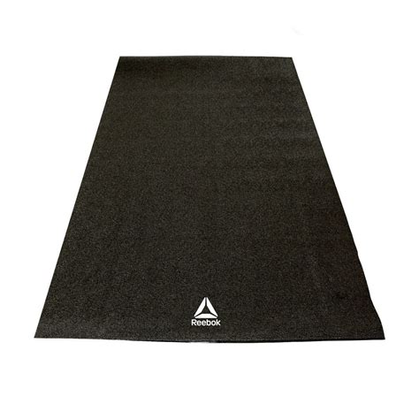 Cv Mat 30 reebok cv mat for bike cross trainer black