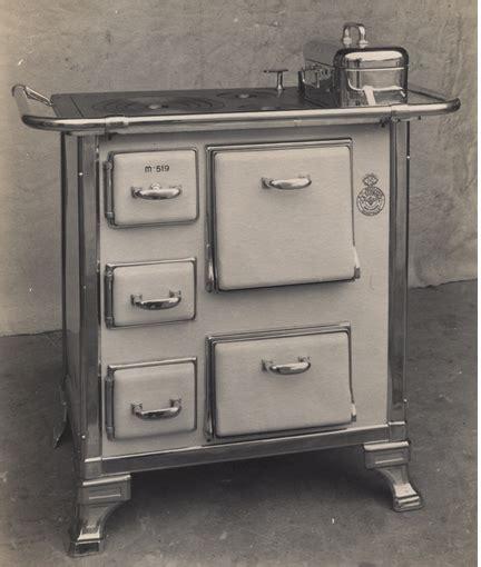 cucine anni 40 awesome cucine anni 40 photos acrylicgiftware us