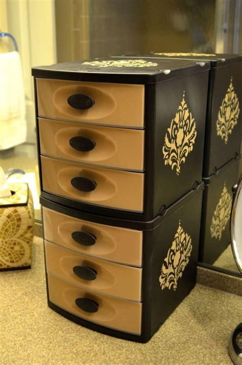 Rv Storage Drawers by 100 Ideas To Try About Rv Cer Space Saving Ideas