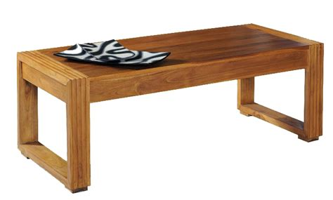 lamma coffee table indonesia garden teak outdoor furniture