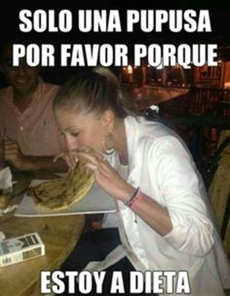 Funny Salvadorian Memes - el salvador el salvador pinterest salvador el