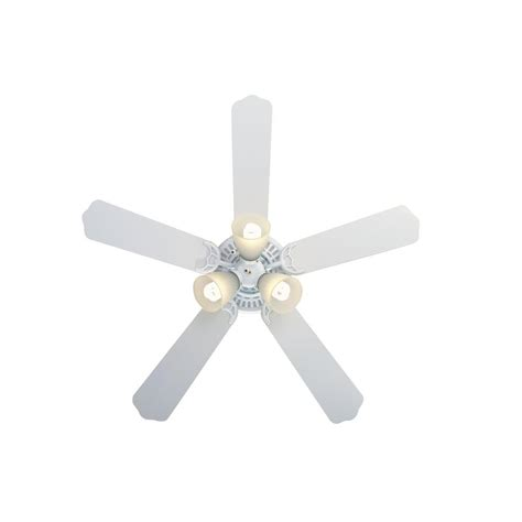 ceiling fan model ac 552 item 77525 ac 552 ceiling fan wanted imagery