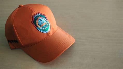 Topi Baseball Orange topi baseball cap bahan matador archives sentra konveksi