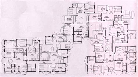 design house winchester cool winchester house floor plan pictures best inspiration home design eumolp us