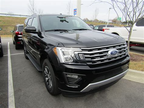 ford expedition xlt vin fmjuhtkea dick smith ford  columbia dick smith ford