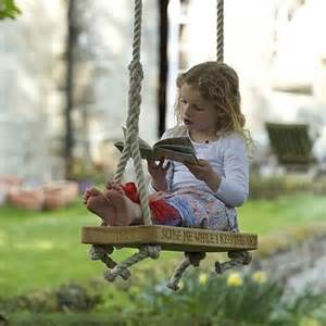 swing swing kiss me 266 best playhouses images on pinterest home ideas
