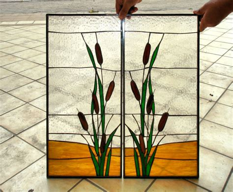 Stained Glass Kitchen Cabinet Inserts Cabinetglass Cabinet Glass Inserts And Stained Glass Panels