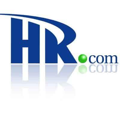 images hr logo hr com logo everest group