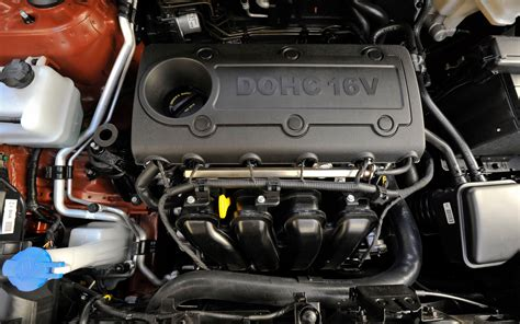 Kia Engine Kia Sportage Sel Engine Kia Free Engine Image For User
