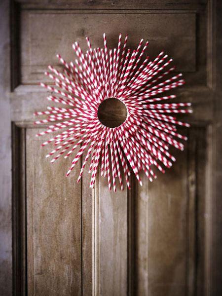Weihnachtsdeko Fenster Selber Machen by Weihnachtsdeko Selber Machen