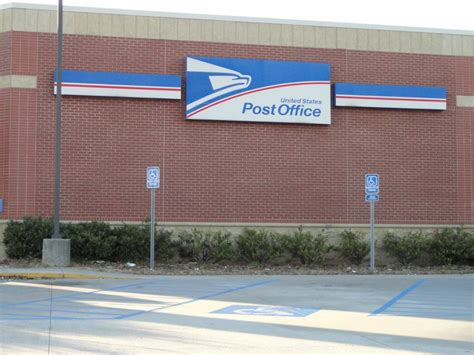 Lilburn Post Office by Post Offices With Extended Hours Today Snellville Ga Patch