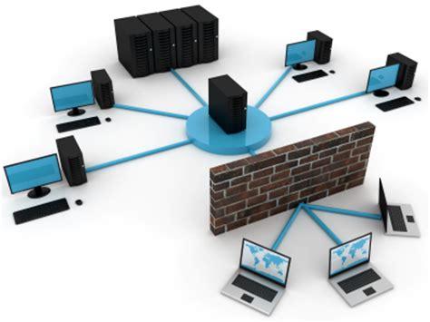 imagenes seguridad virtual seguridad