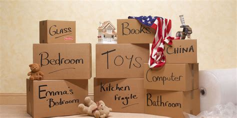 downsizing the family home what you need to do bloglet