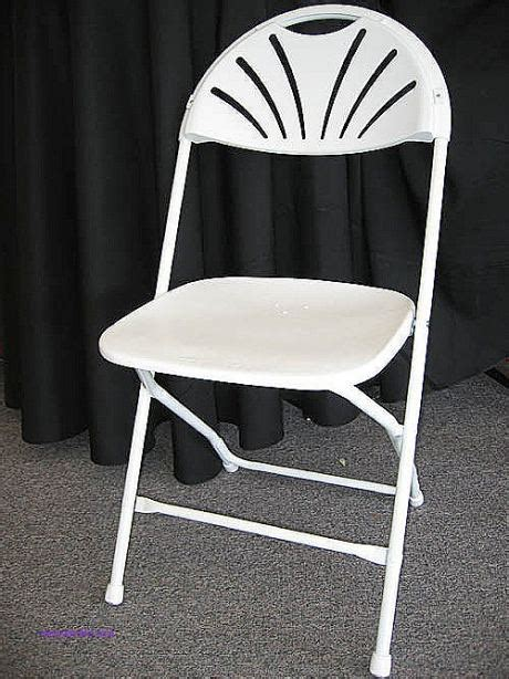 Chair Rental Prices by Folding Chair Rental Prices Chairs Folding