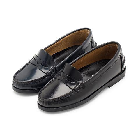 school loafers school loafers slip on dress shoes
