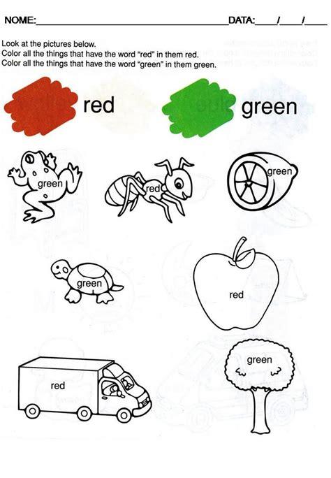 ao de libra vernica lavalle libras ingl 234 s e espanhol para ed infantil activity colors