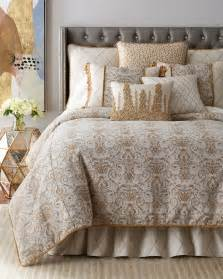 quality bed linens 100 luxury linen bedding popular vintage bed linens