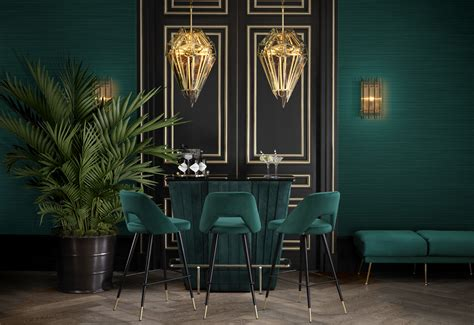interior spotlights home 2018 eichholtz is a business to business wholesaler of luxury furniture lighting and accessories