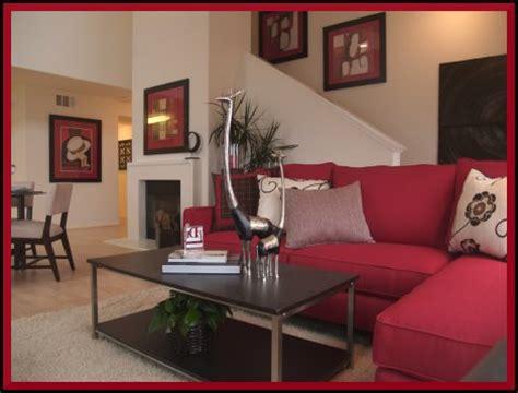 decorate  big living room