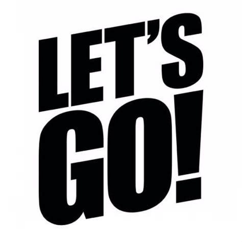 let s lets go letsheylets twitter