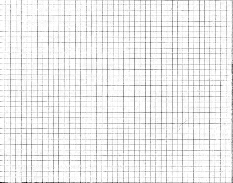 printable graph paper blank print blank graph paper 22 images blank printable grid
