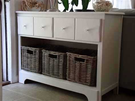 entryway shoe storage cabinet reclaim renew remodel dresser to entry shoe storage cabinet