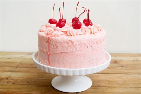 Home Office Meaning by Frost Amp Serve Chocolate Cherry Cake Cherry Buttercream