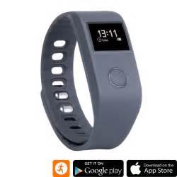 Avantree Running Belt Sport Multifunction Original Diskon fitness wristband insportline ego insportline