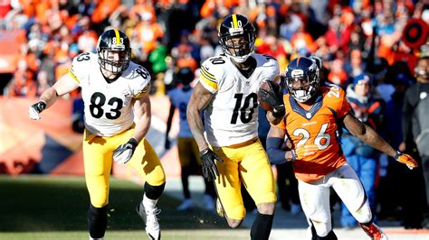 nfl steel curtain nfl still mum on the reinstatement of steelers wr martavis