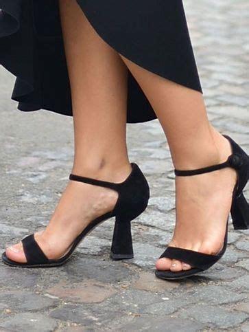 most comfortable pantyhose mejores 596 im 225 genes de shoes shoes shoes en pinterest