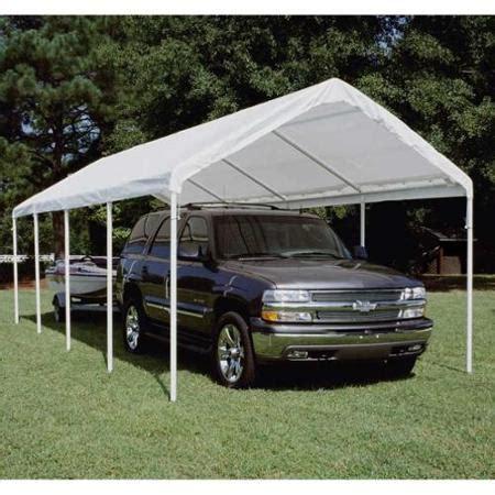 Car Port Tent by Carport Canopy Carport