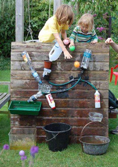 diy backyard fun top 34 fun diy backyard games and activities amazing diy interior home design