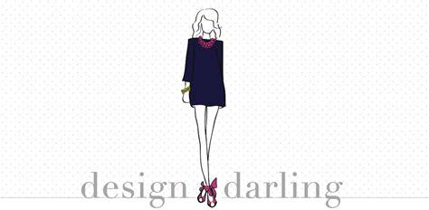 design darling design darling simply sarah style