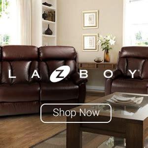 la z boy comfort studio furnimax highest quality sofas beds furniture settee