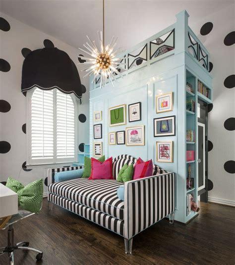 Kate Spade Boutique Inspired Teen Room Bedroom Ideas Kate Spade Bedroom