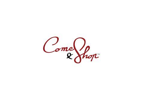 design online shop modern colorful logo design for sodigi com au by