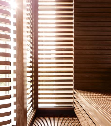 Kosten Sauna by Klafs Sauna Kosten Eine Sauna Die Im Hotelzimmer Platz