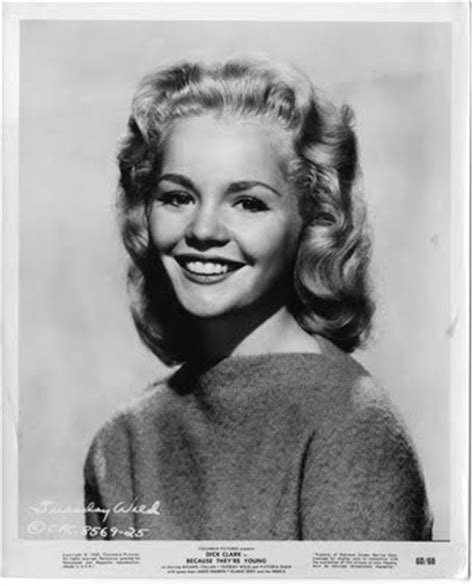 american actress tuesday weld 17 best images about 1960s tuesday weld on pinterest