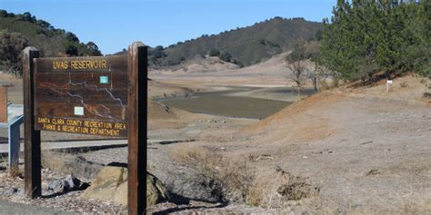the leadership drought when the thirsty are led by the delirious books california drought
