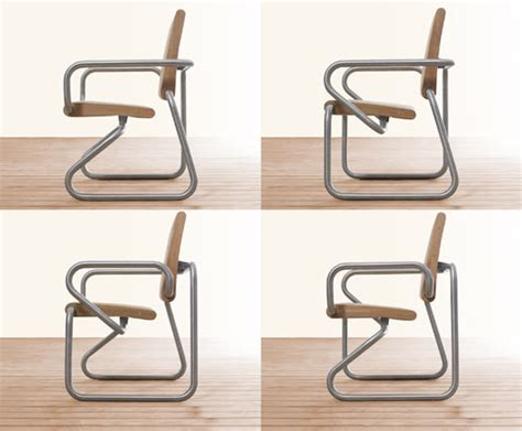 chair furniture design plushemisphere max longin furniture design chair stream models