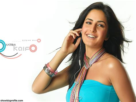 katrina model com katrina kaif images katrina hd wallpaper and background