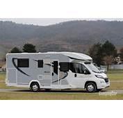 En &171 Korus &187 Pour Un Titanium XL ⋆ Esprit Camping Car Le Mag