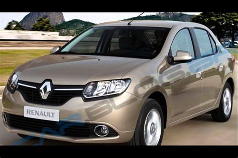 renault symbol 2015 renault symbol 2015 model youtube